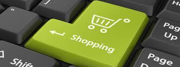 طراحی وبسایت فروشگاهی در شیراز